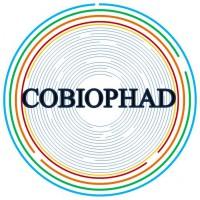 COBIOPHAD Logo