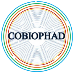 COBIOPHAD